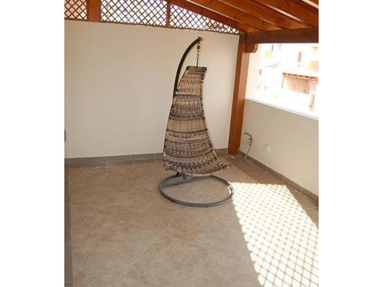 Townhouse Los Corales, Los Cristianos, Arona