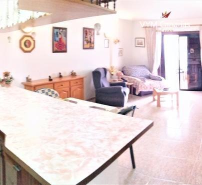 Apartament San Marino, Los Cristianos, Arona