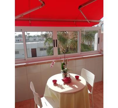 Appartamento – Duplex El Chaparral, Costa del Silencio, Arona