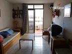 Apartament – Penthouse Summerland, Los Cristianos, Arona