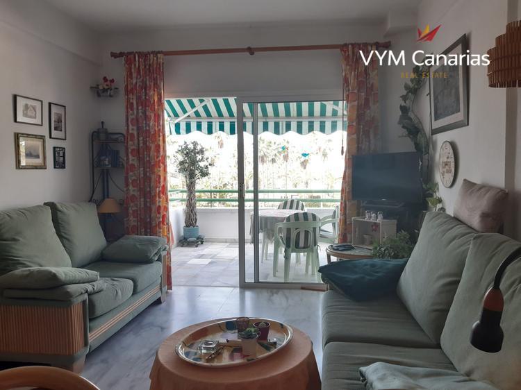 Wohnung Altamira, El Duque-Costa Adeje, Adeje