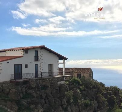 Casa/ Villa Vera de Erques, Guia de Isora