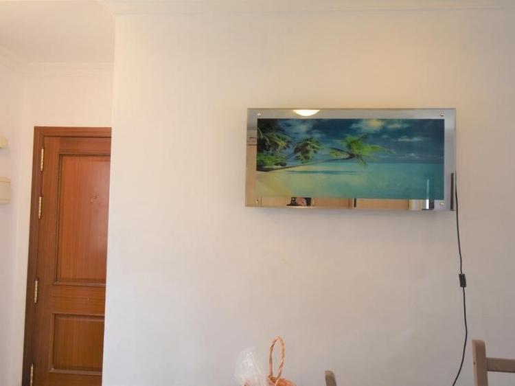 Apartment Franzac, Adeje-El Galeon, Adeje