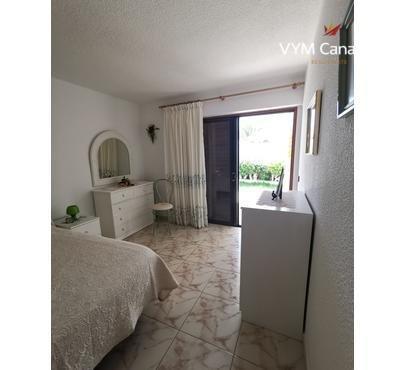 Apartment – Duplex Club Atlantis, San Eugenio Bajo – Costa Adeje, Adeje