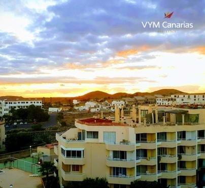 Wohnung – Studio Green Park, Golf del Sur, San Miguel de Abona
