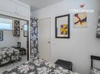 Apartment Marazul, Marazul, Adeje
