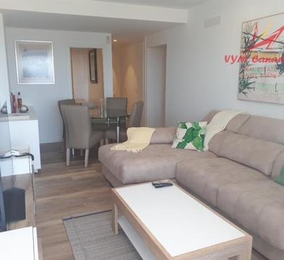 Appartamento El Tesoro, Adeje-El Galeon, Adeje