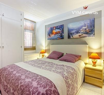 Appartamento Jacaranda, Playa de Las Americas – Arona, Arona