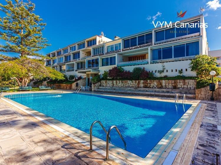 Wohnung Jacaranda, Playa de Las Americas – Arona, Arona