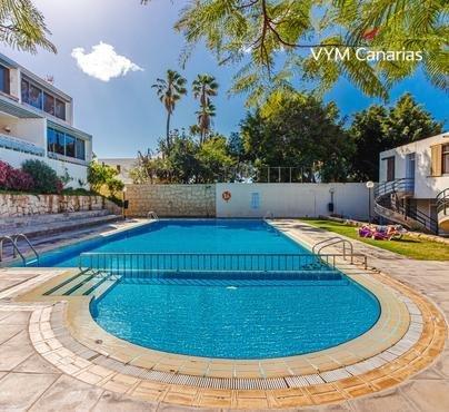 Wohnung Jacaranda, Playa de Las Americas - Arona, Arona