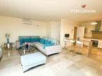 Apartament Magnolia, La Caleta – Costa Adeje, Adeje