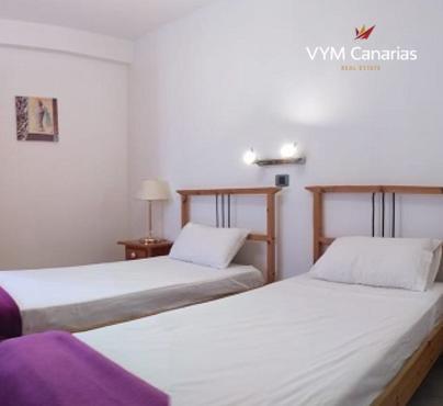 Appartamento Port Royal, Los Cristianos, Arona