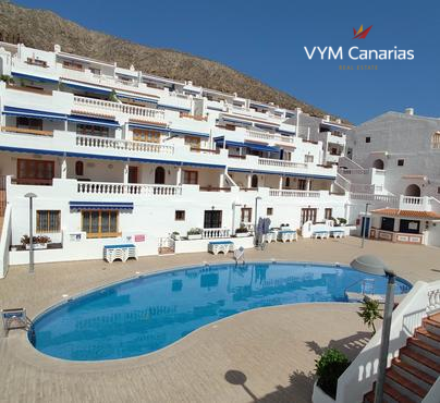 Апартамент Port Royal, Los Cristianos, Arona