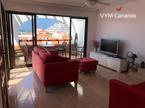 Апартамент – Пентхаус Sansofe, Los Gigantes, Santiago del Teide