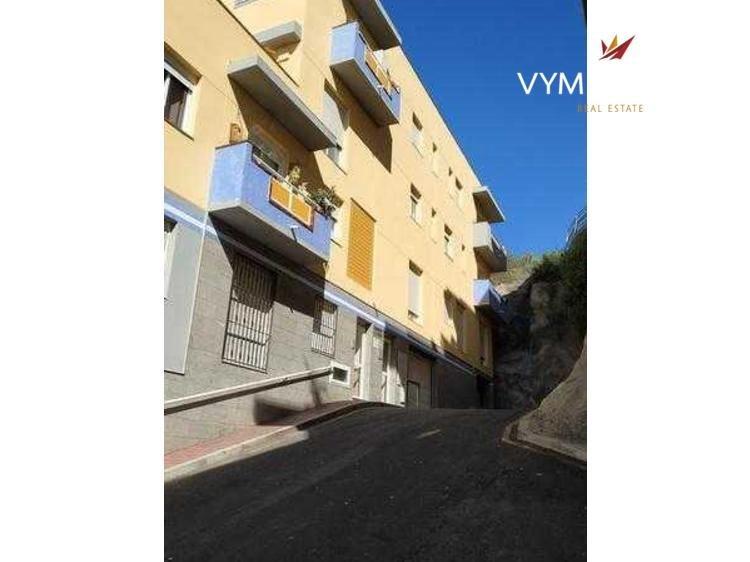 Appartamento Valle San Lorenzo, Arona