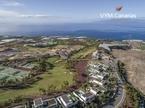 Dom / Willa Custom Villas (Abama Resort Tenerife), Abama, Guia de Isora