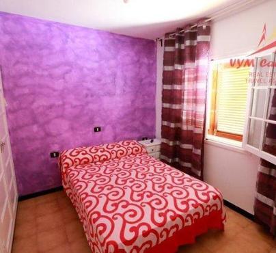 Апартамент Colina II, Los Cristianos, Arona