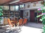 House / Villa – Rustico (Finnish) Aldea Blanca, San Miguel de Abona