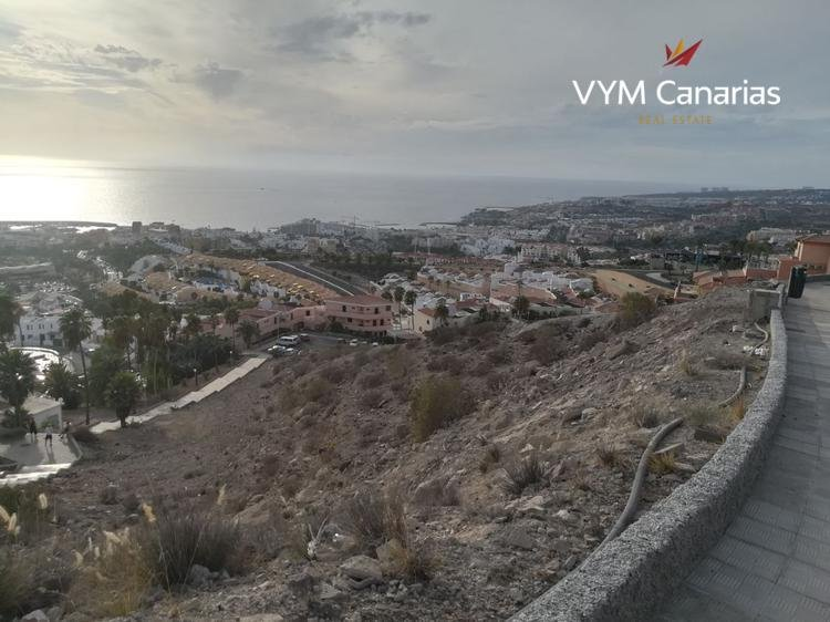 Casa/ Villa San Eugenio Alto – Costa Adeje, Adeje