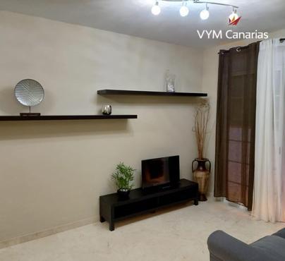 Apartamento Fañabe-Pueblo, Adeje