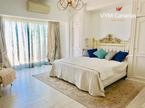House / Villa San Eugenio Alto – Costa Adeje, Adeje