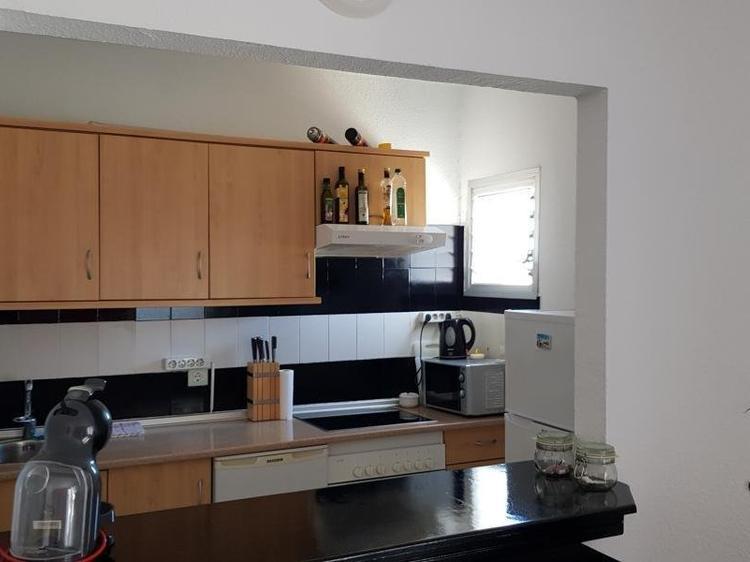 Apartment Paraiso del Sur, Playa Paraiso, Adeje