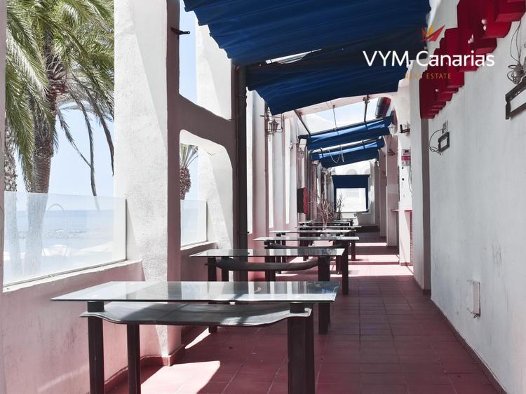 Business with space Playa de Las Americas – Arona, Arona