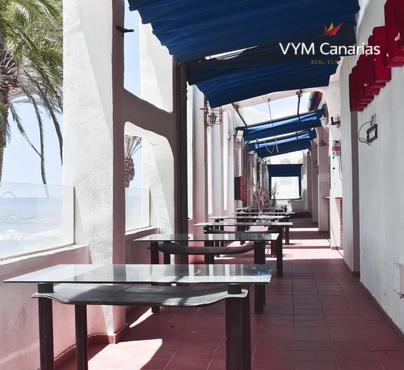 Business with space Playa de Las Americas – Arona, Arona