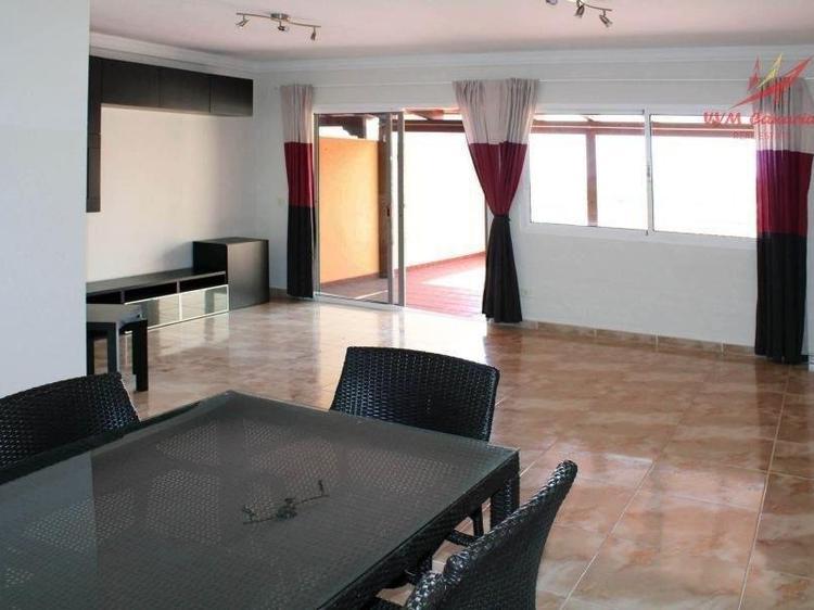 Apartment – Duplex Torviscas Alto, Adeje