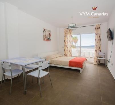 Apartament – Studio Playa de Las Americas – Adeje, Adeje