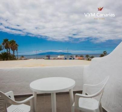 Appartamento – Studio Playa de Las Americas – Adeje, Adeje