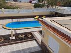 House / Villa Palm Mar, Arona