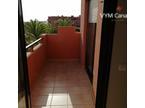 Apartment Sotavento III, La Tejita, Granadilla de Abona