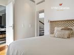 House / Villa Bellevue, Abama, Guia de Isora