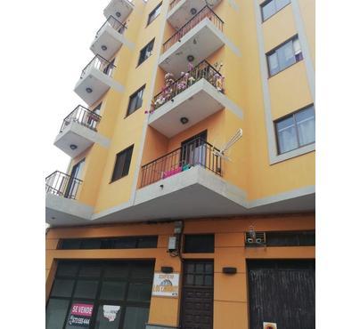 Apartament Icod De Los Vinos, Icod de los Vinos