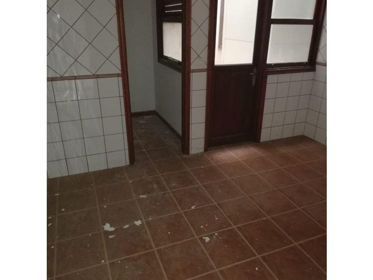 Appartamento Icod De Los Vinos, Icod de los Vinos