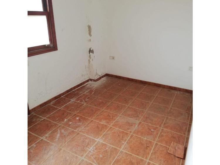 Apartamento Icod De Los Vinos, Icod de los Vinos