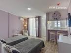 Apartment – Studio Parque Santiago II, Playa de Las Americas – Arona, Arona