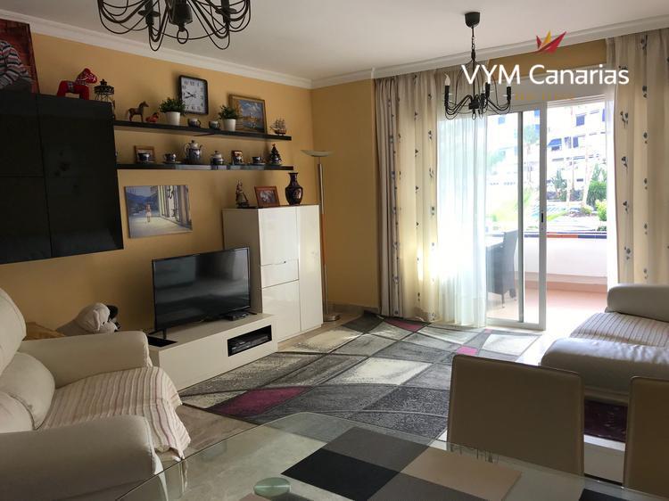 Apartamento Playa Graciosa, Los Cristianos, Arona