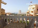 Apartment Parque Tropical, Los Cristianos, Arona