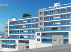 Apartament Blue Paradise, Puerto de Santiago, Santiago del Teide