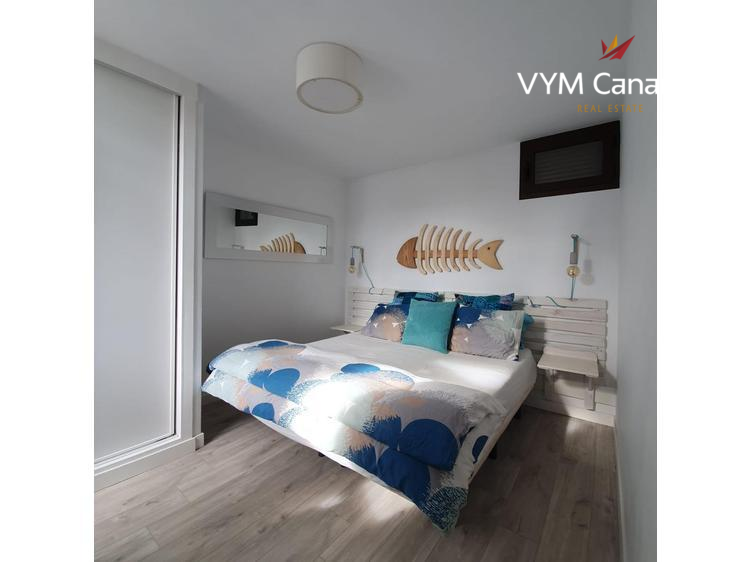 Апартамент Bungamerica, Playa de Las Americas – Adeje, Adeje