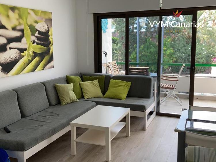 Apartamento Bungamerica, Playa de Las Americas – Adeje, Adeje