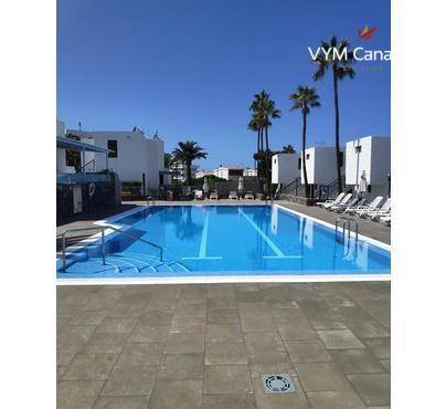 Apartment Bungamerica, Playa de Las Americas – Adeje, Adeje