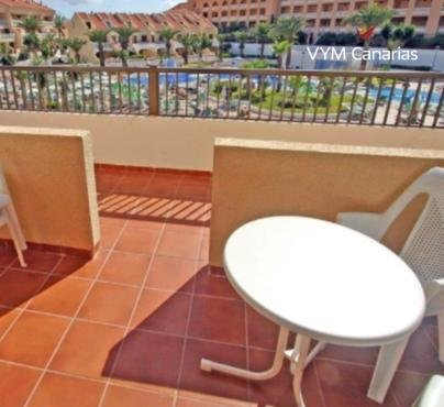 Apartment Compostela Beach, Playa de Las Americas – Arona, Arona