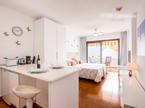Wohnung – Studio Garden City, San Eugenio Bajo – Costa Adeje, Adeje