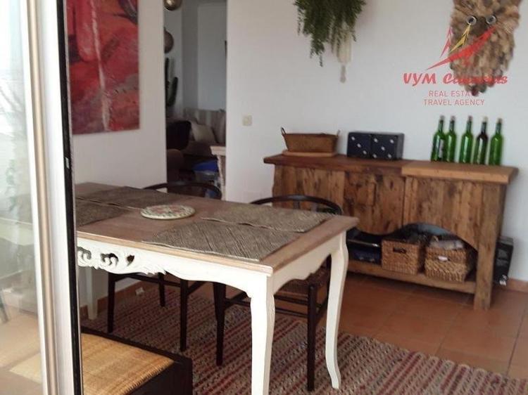 Apartamento La Tejita, Granadilla de Abona