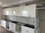Apartment Humboldt, Cuesta De La Villa, Santa Ursula