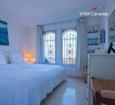 Апартамент Sueño Azul, Callao Salvaje, Adeje