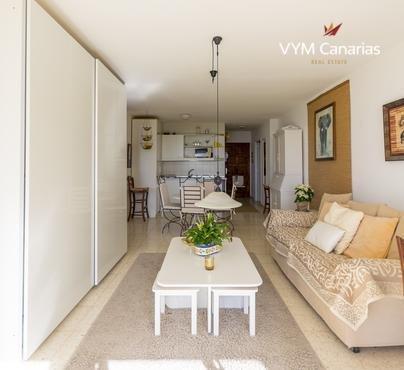 Wohnung Sueño Azul, Callao Salvaje, Adeje